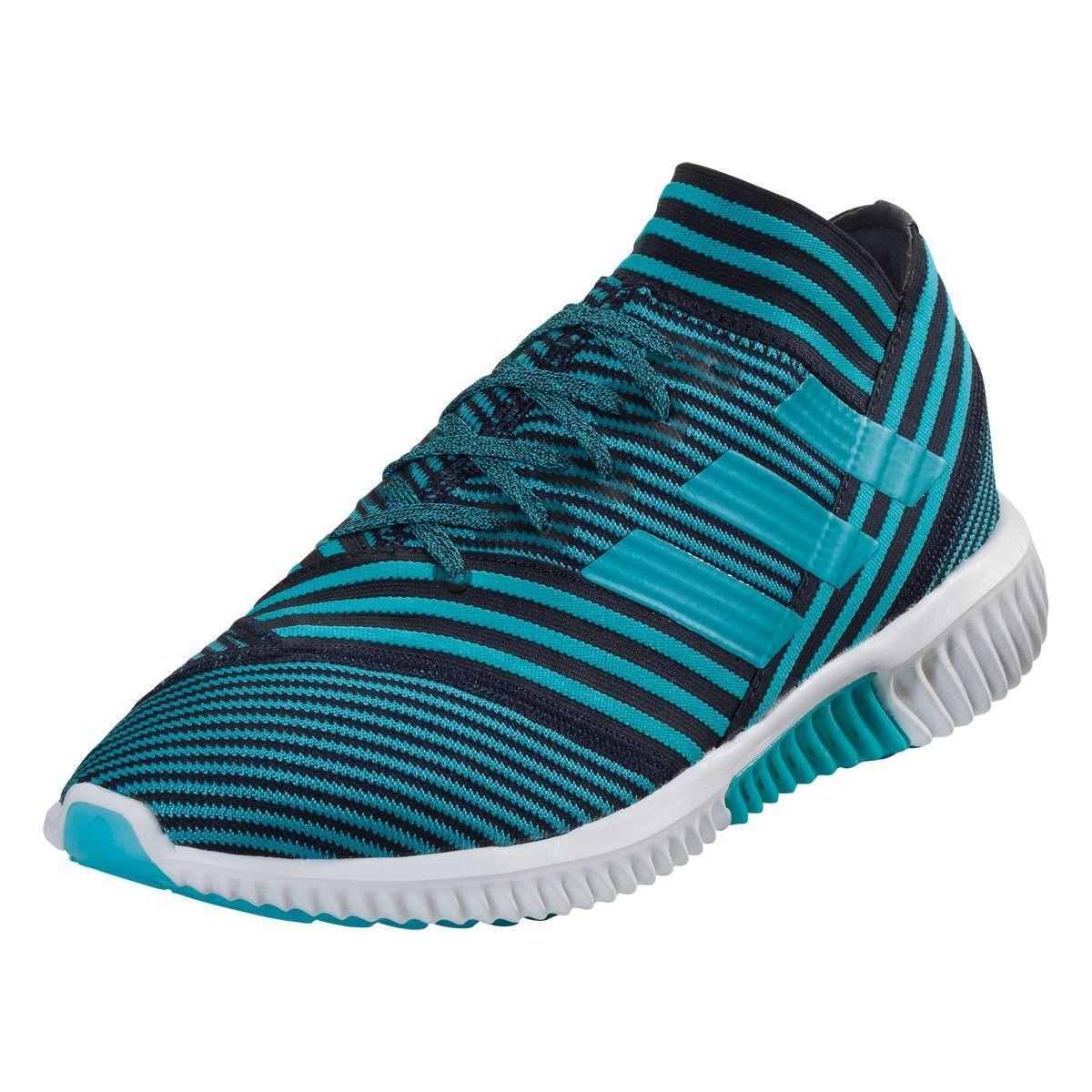 e4c22c353e60 adidas Nemeziz Tango 17.1 TR Soccer Shoe