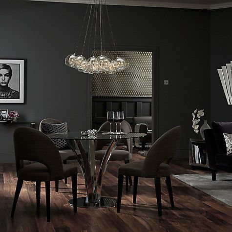 Moritz Dining Chair  Chairs Online And John Lewis Prepossessing Dining Room Furniture John Lewis Review