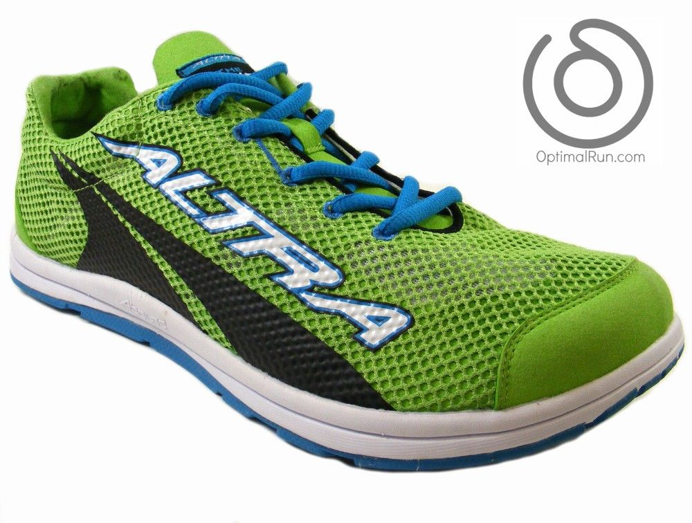 New The One From Altra Zero Drop Lightweight Training Shoe Http Www Optimalrun Com New The One From Altra Zero Drop Altra Zero Drop Training Shoes Altra