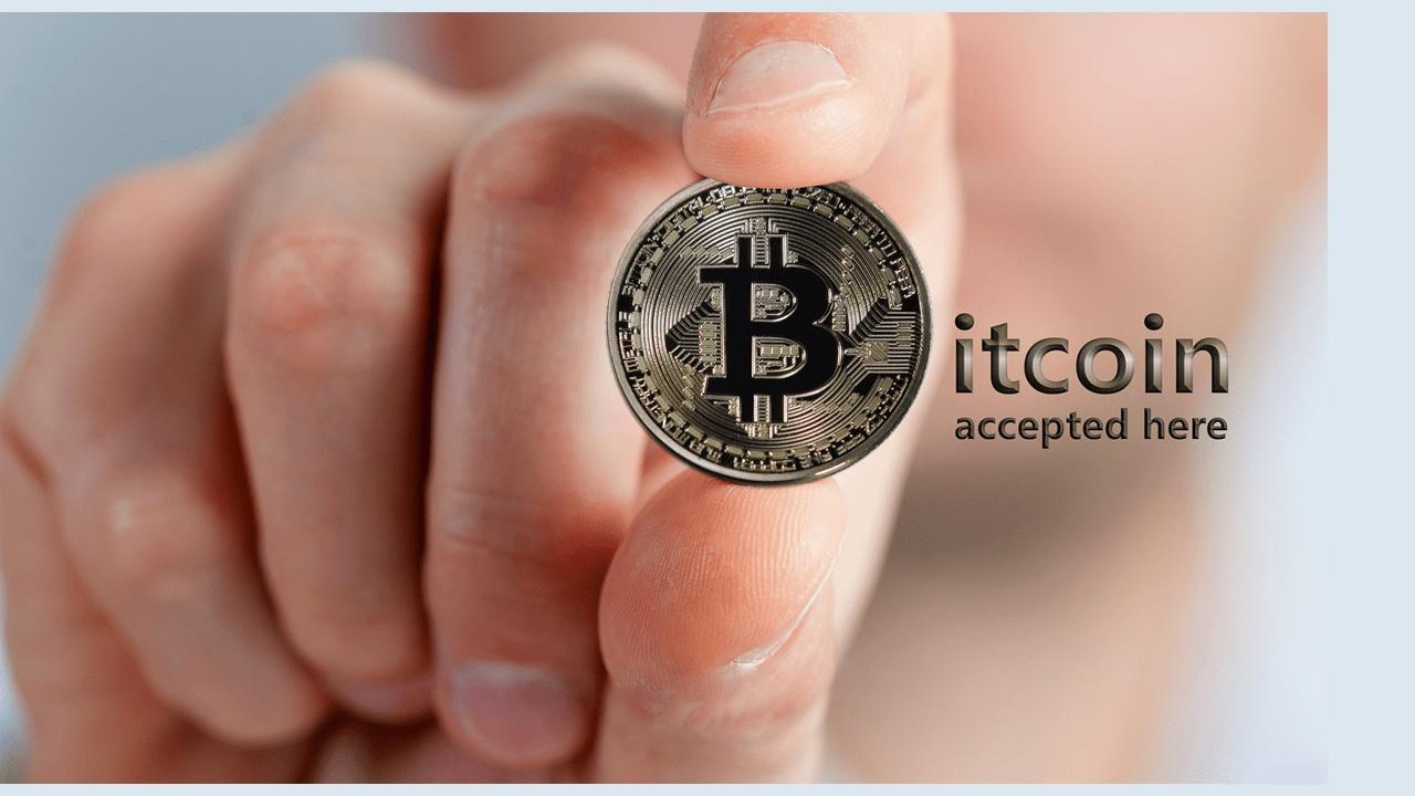 500 satoshi la btc cumpărați bitcoin în elveția