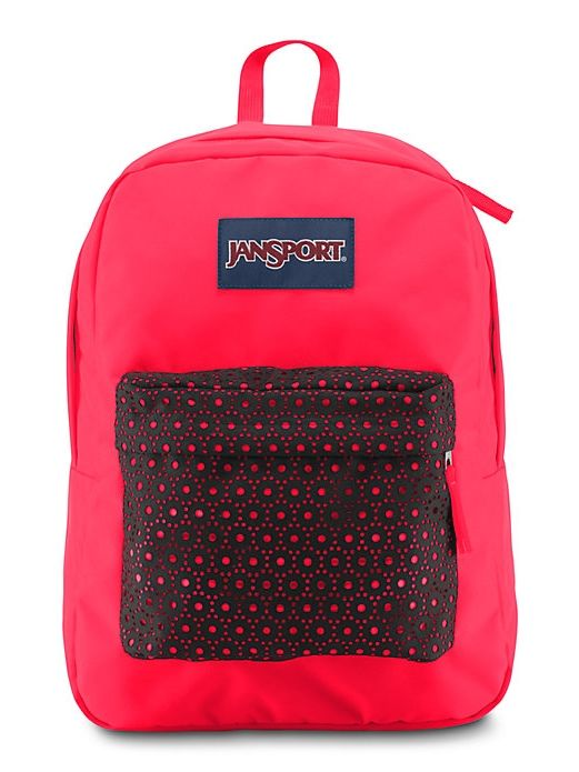 High stakes backpack | JanSport, Backpacks and Black