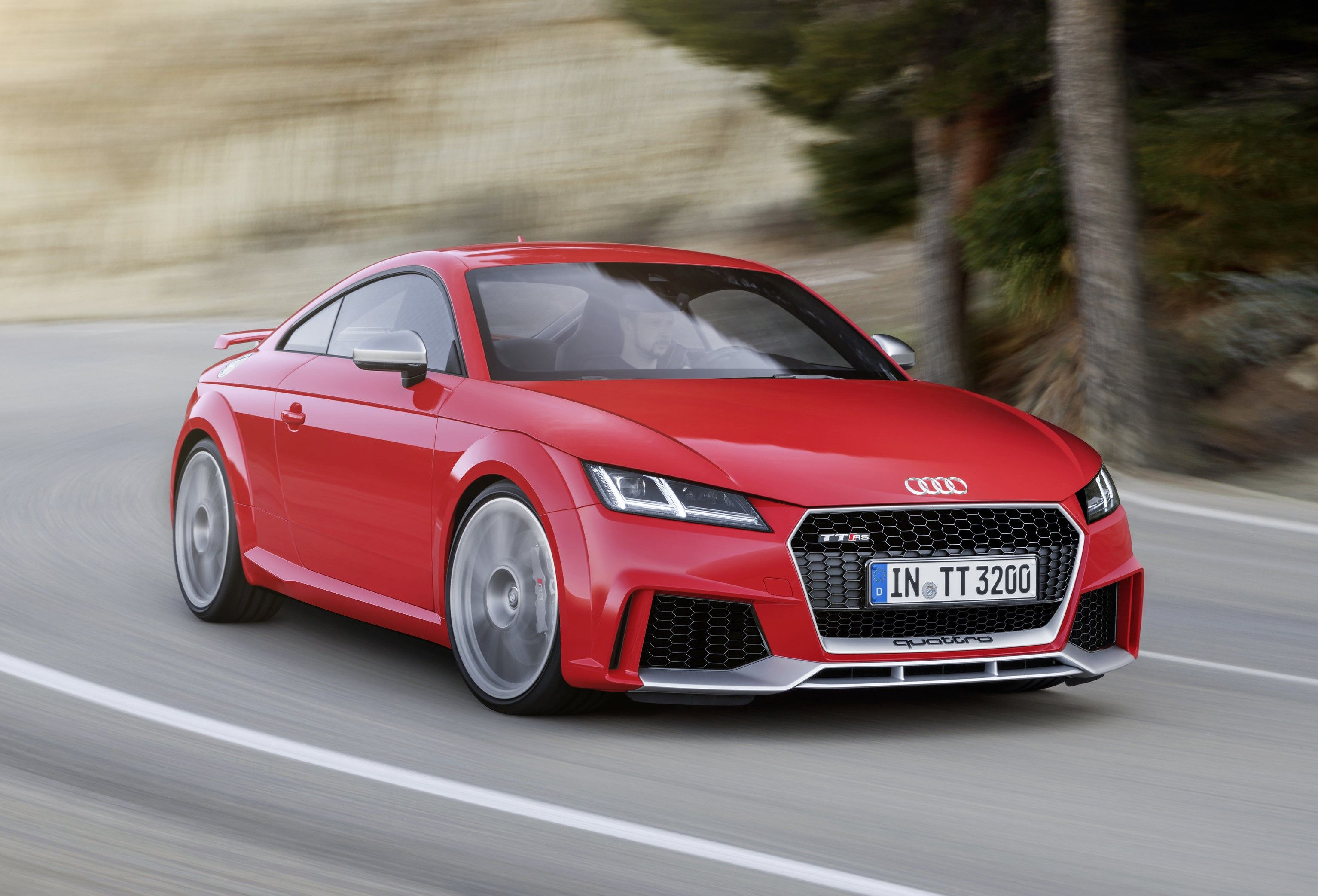Great Description About Audi Tt Interior with Gorgeous Gallery