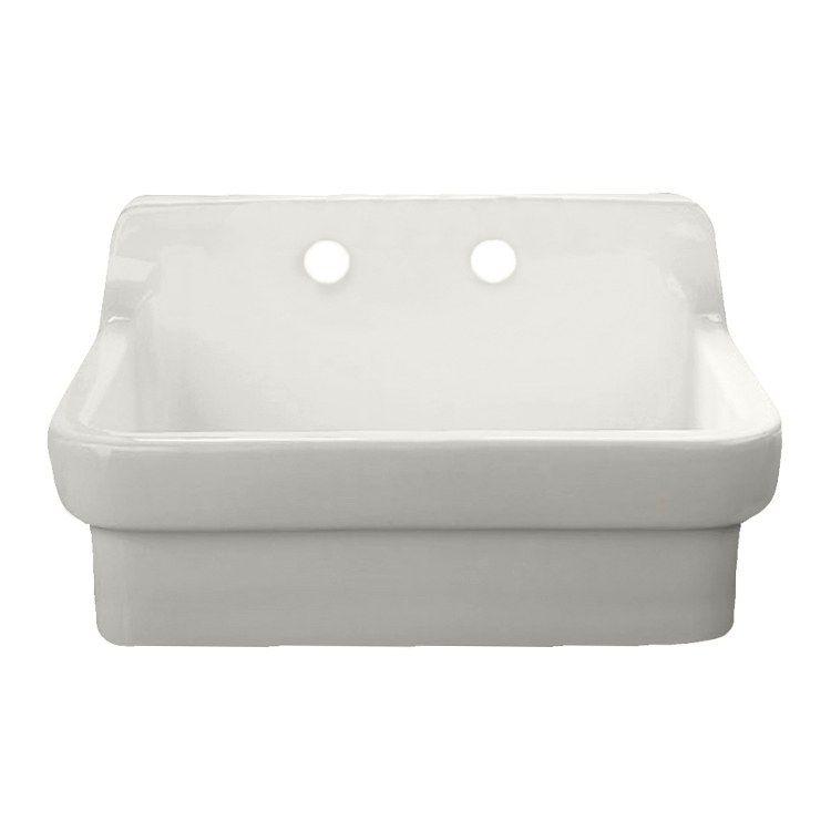 20+ Porcelain apron front sink inspiration
