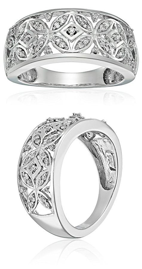 40 Unique Anniversary Ring Ideas For Her Antique Anniversary Ring Anniversary Rings For Her Wedding Anniversary Rings