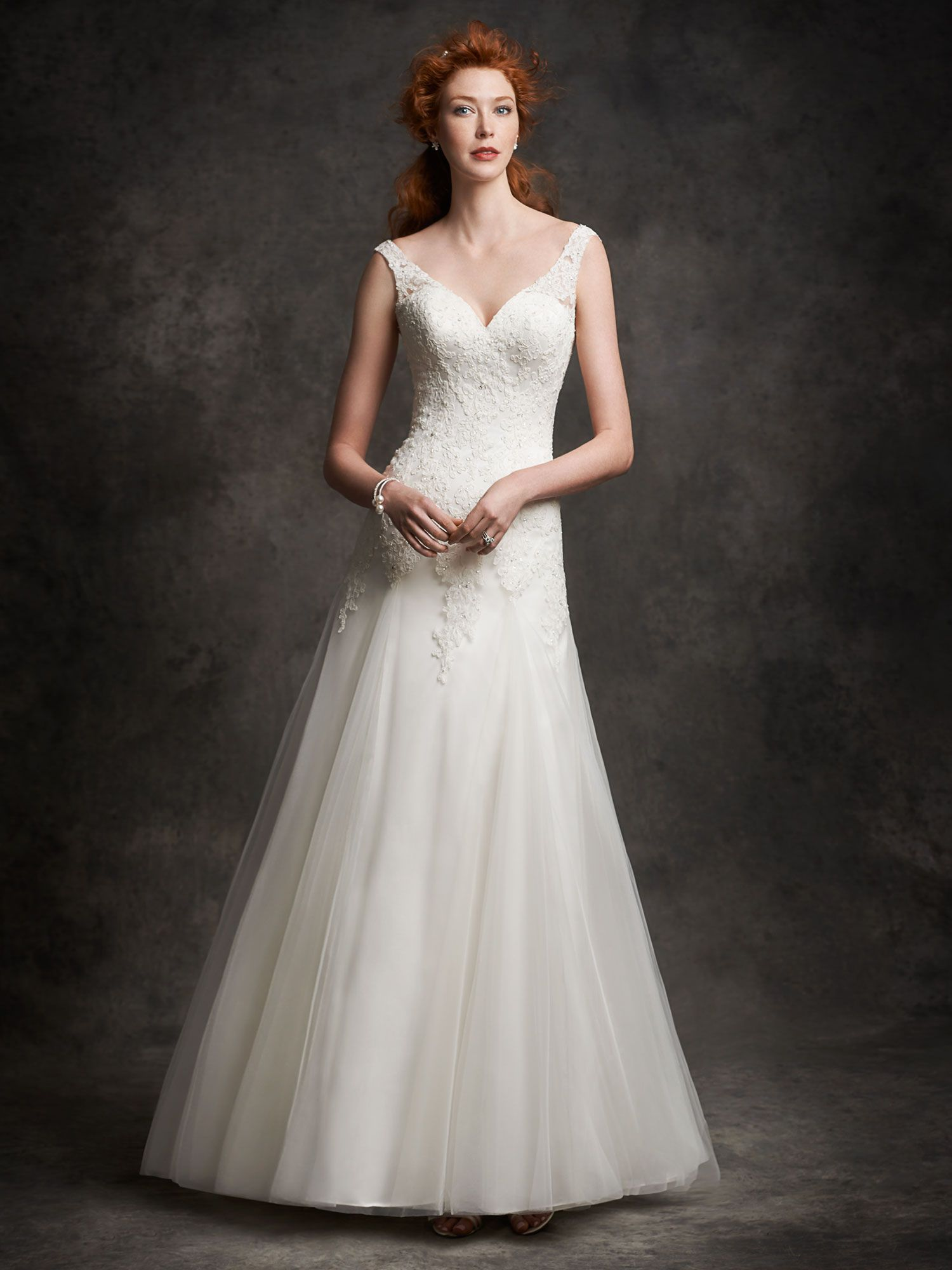 Style ga2250 bridal gowns wedding dresses gallery 2015 style ga2250 bridal gowns wedding dresses gallery 2015 collection by ombrellifo Image collections