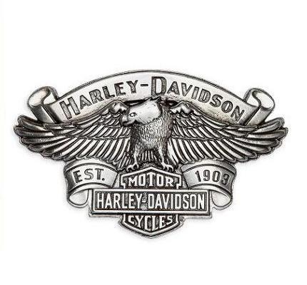 - Harley-Davidson Logo Coloring Pages Simbolo Del Aguila Grabada. Esta  Hebilla La Puedes Usar… Harley Davidson Artwork, Harley Davidson Belts, Harley  Davidson Art