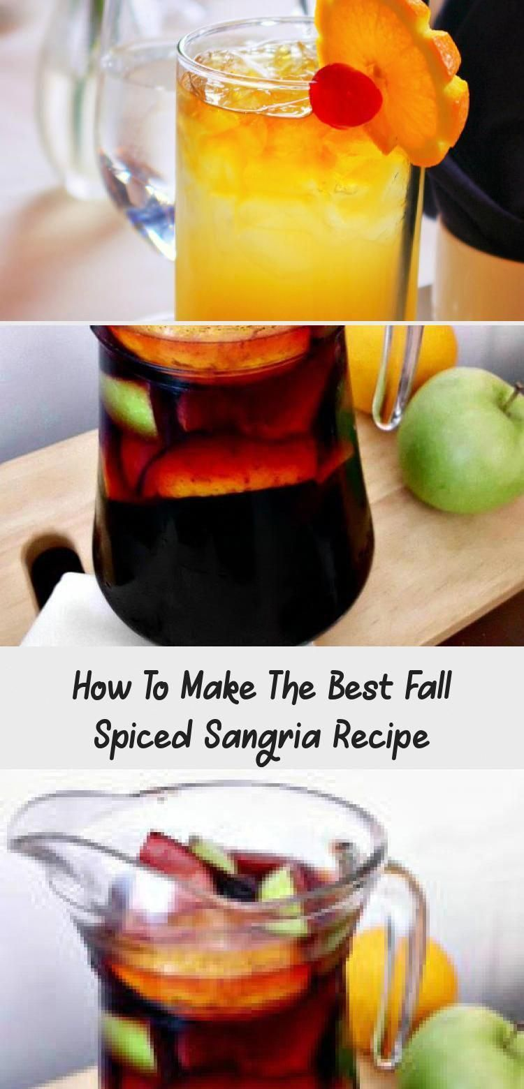 Enjoy this Fall Sangria Recipe and learn more about 52 other Seasonal Cocktail Recipes. #FallSangria #SeasonalCocktails #FallCocktails #RedWineSangria #Sangria #MyTurnforUs #LightCocktailsrecipes #PopularCocktailsrecipes #CocktailsrecipesVodka #CocktailsrecipesLowCalorie #StGermainCocktailsrecipes #basiccocktails #sangriarecipesred Enjoy this Fall Sangria Recipe and learn more about 52 other Seasonal Cocktail Recipes. #FallSangria #SeasonalCocktails #FallCocktails #RedWineSangria #Sangria #M