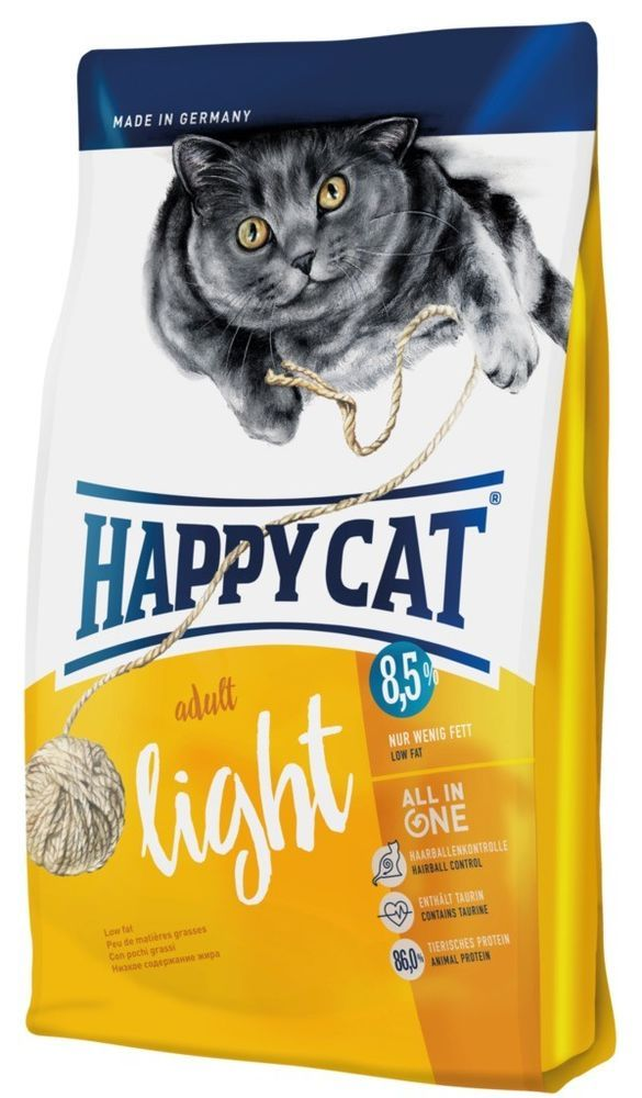 Pin Auf Cats Food