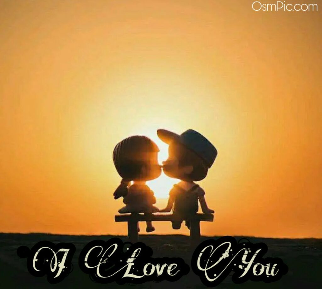 I Love You Whatsapp Dp Pic Love Images Beautiful Love Images Whatsapp Dp