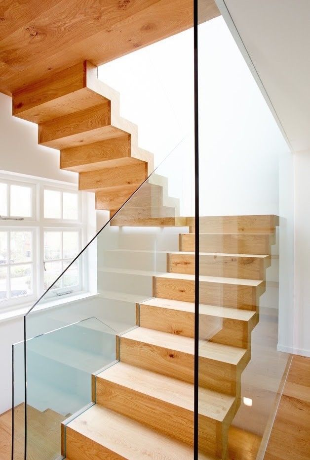 Best Pin By Jeffrey Lamb On Stair Glass Stairs Glass 640 x 480