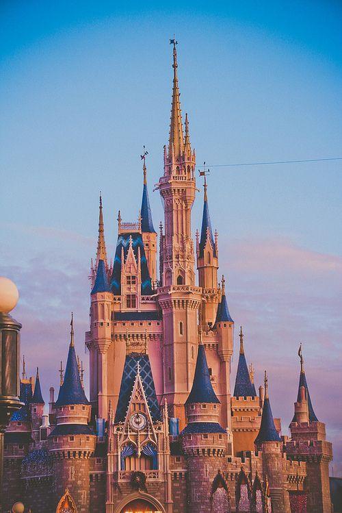 Disney World Pictures Disney Wallpaper Wallpaper Iphone Disney Disney World Pictures