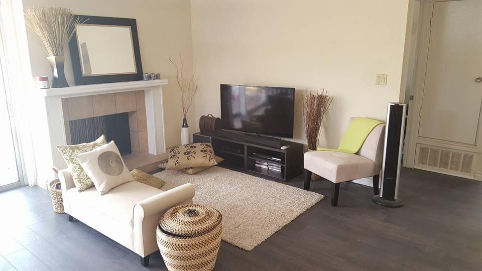 Raven Oak L4 Laminate Flooring From Floor Decor Floor Decor Home Decor Decor