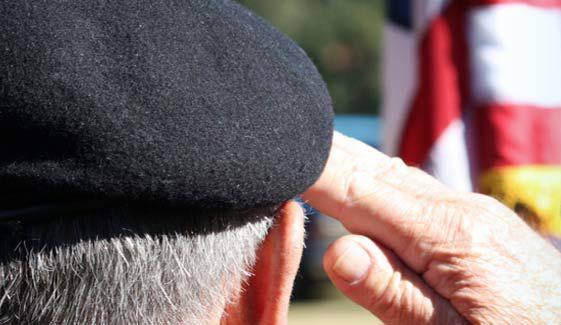 Vietnam Veterans Of America Clothing Donation Program America
