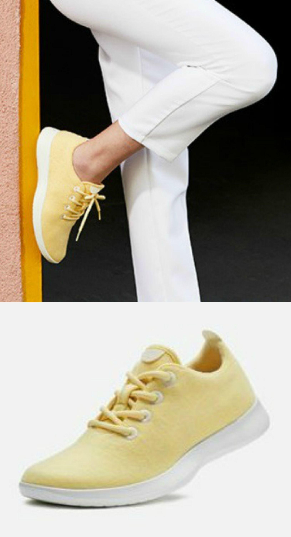 zapatos merrell concepcion quotes