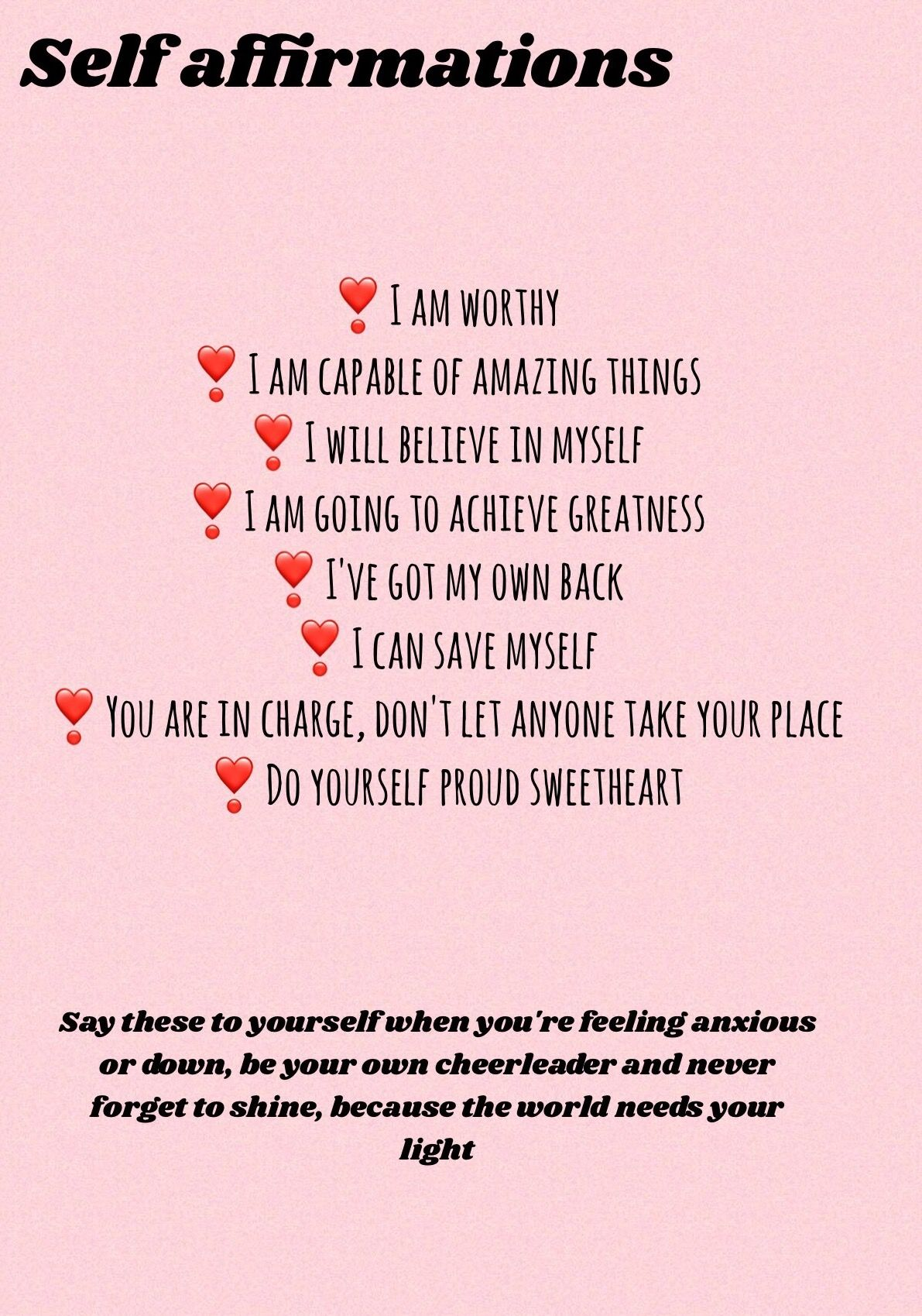 Pin by natalie parada on affirmations pinterest definition of positive outlook positive words bad boss thankful thursday positively positive beachbody girls life positive affirmations bullet journal solutioingenieria Gallery