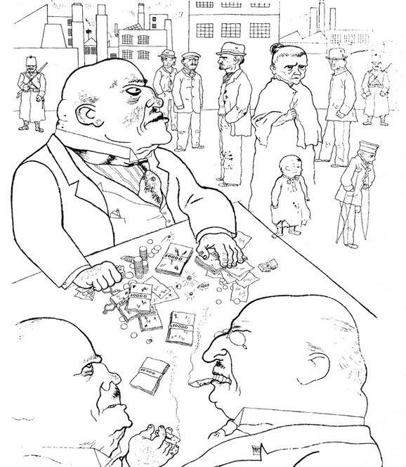Marx, Walras y Schumpeter. Henri Denis · · · · ·