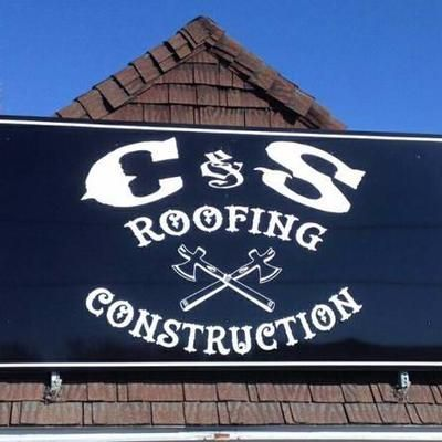 Call us today to schedule a free estimate! 715-523-3813 CS