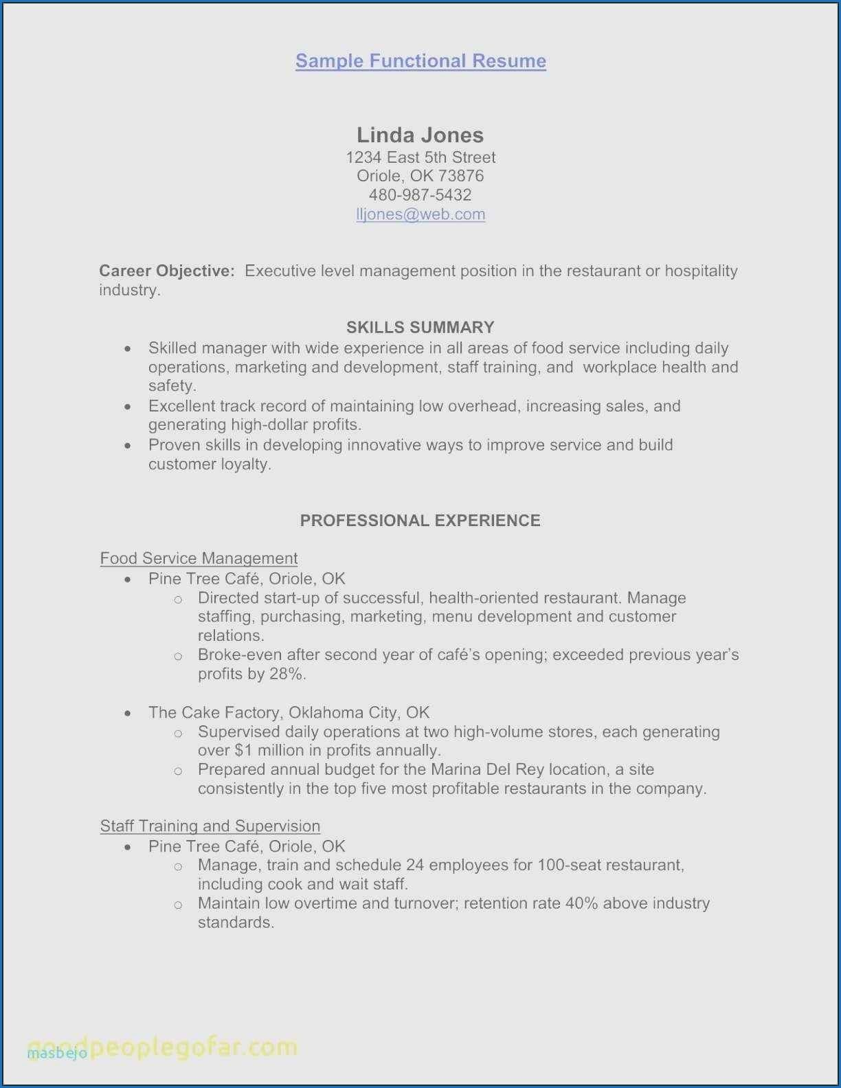 11 Sample Resume For Sales Operations Manager Check More At Https Www Ortelle Org Sample Resume For Sales Operations Ma Resume Examples Resume Manager Resume