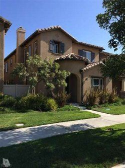 Homes For Sale In Riverpark Home Real Estate Oxnard