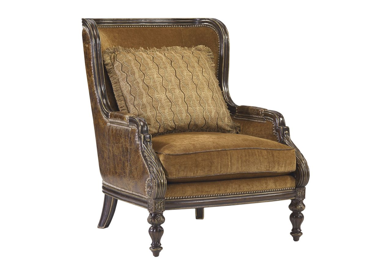 wood brands furniture solid throughout delhi within manufacturers regarding house wooden in