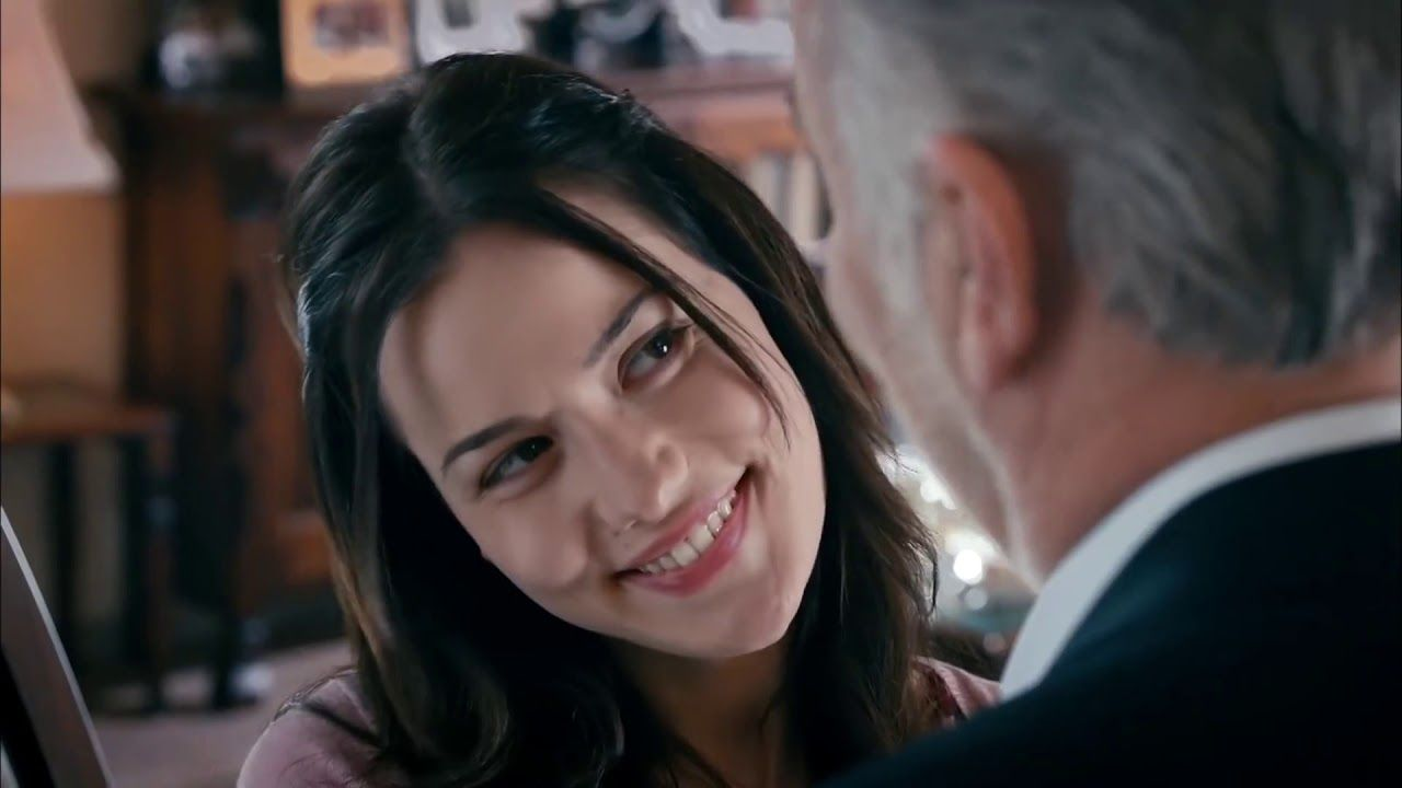I Belong With You Turkish Movie With English Subtitles Youtube Movies English Movies Subtitled