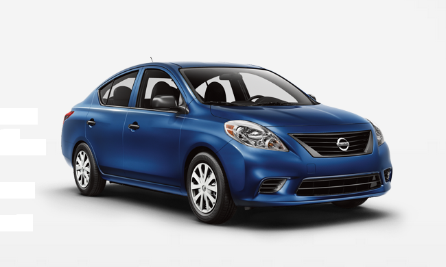 Nissan Commercial Song >> Nissan Versa Sedan Headroom Commercial Song Don T Stop