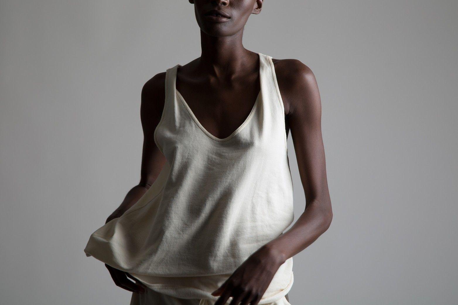 Bottega Veneta Outfit Designer Vintage Clothing Minimal Fashion