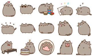 Facebook tests stickers in comments