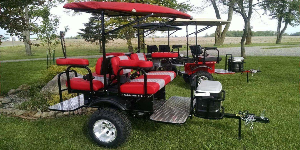 M2seats-Custom Golf Cart Replacement Seats | Golf Cart Replacement on rapid river mi, grand river mi, vintage grand haven mi, snug harbor grand haven mi, city of grand haven mi, rapid city mi,