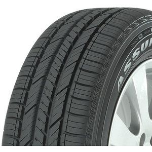 Auto Tires Goodyear Tire Max
