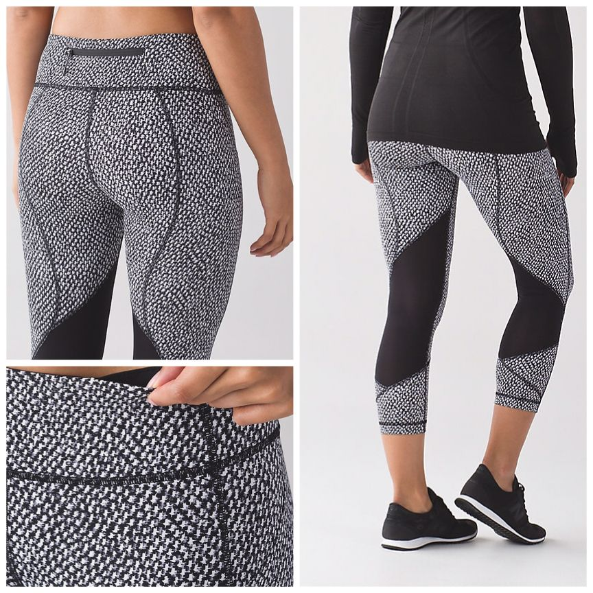 08943b4e2 Pace Rival Crop  88 scatter star arctic grey black black Flow