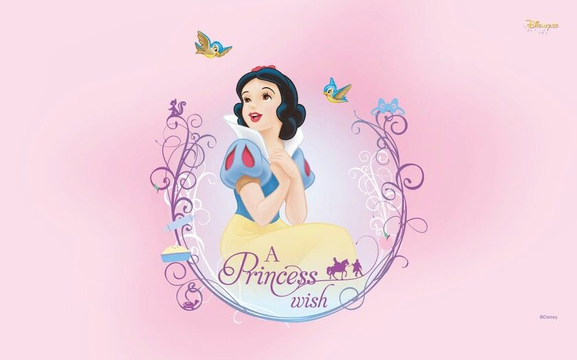 Pin By Alee Salazar On P Snow White Party Snow White Wallpaper Disney Princess Wallpaper Cartoon Wallpaper