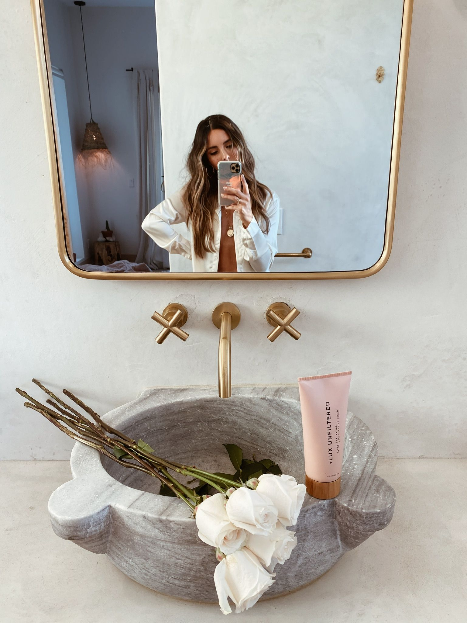 My Beauty Maintenance Schedule | Sivan Ayla #faketan #beautytips