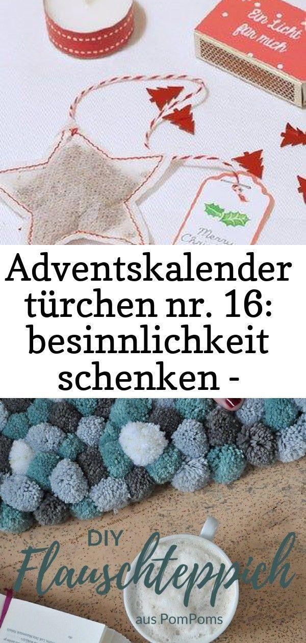 Adventskalender türchen nr. 16: besinnlichkeit schenken - weihnachten in der tüte 3 #astdekoweihnachten Adventskalender Türchen Nr. 16: Besinnlichkeit schenken - Weihnachten in der Tüte DIY Teppich aus Pompoms selber machen #teppich #DIY #pompoms #selbermachen Fensterbild Tonkarton 2 EULEN  Nr.13 auf Ast Sommer  Handarbeit Deko neu neu neu #astdekoweihnachten Adventskalender türchen nr. 16: besinnlichkeit schenken - weihnachten in der tüte 3 #astdekoweihnachten Adventskalender Türchen Nr. #astdekoweihnachten