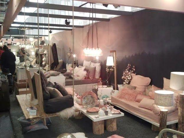 Luka Deco Design luka deco design maison et objet paris en partenariat avec angel des