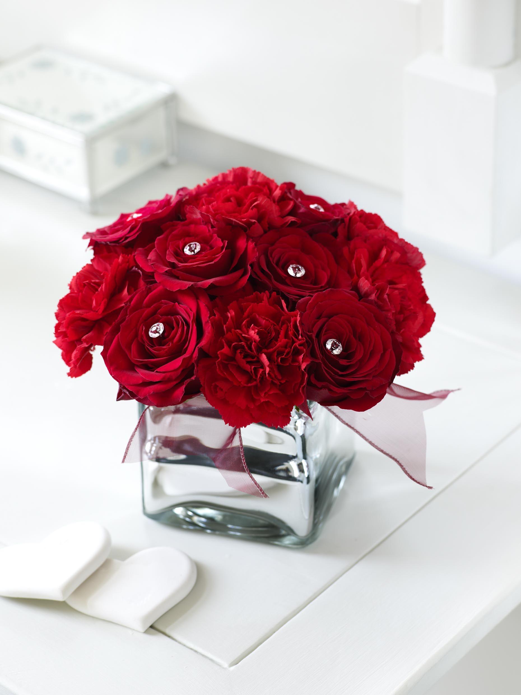 Valentines Day Floral Ideas Valentines Day Flower Arrangements