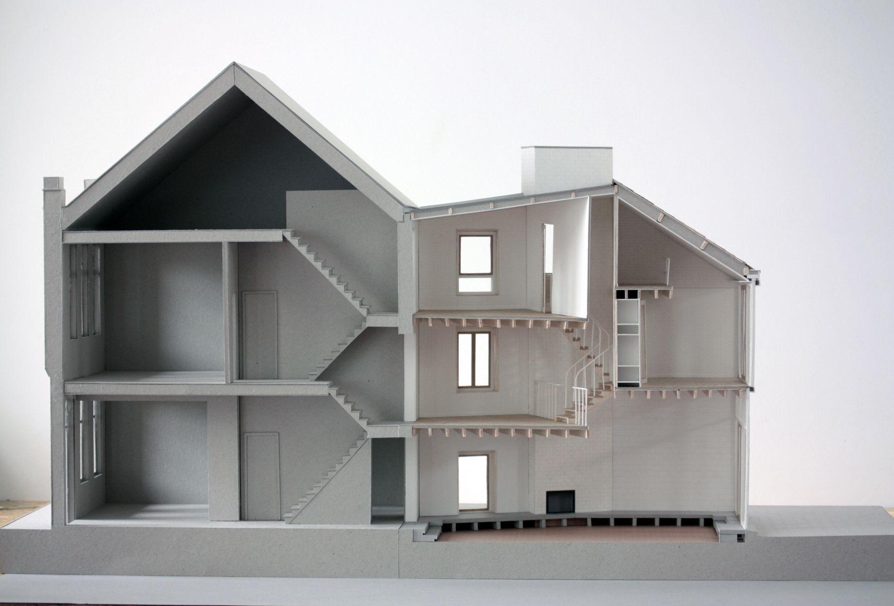 House-extension-Mortsel_6.jpg (1740×1180)