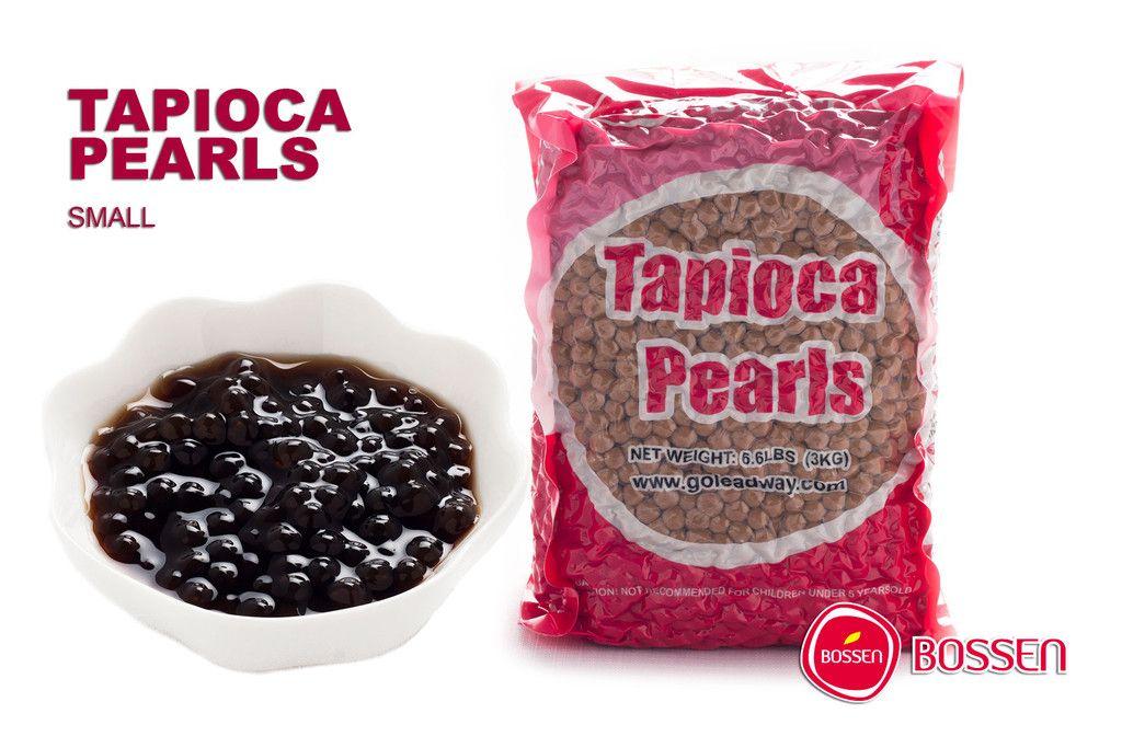 tapioca boba pearls mini size tapioca pearls bubble milk tea tapioca tapioca pearls bubble milk tea tapioca