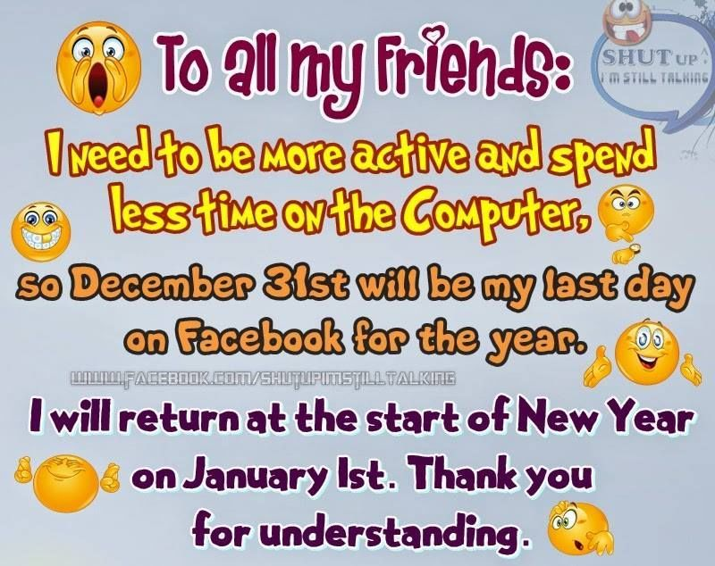 New Year Quotes Funny Funny New Years Quote For Friends Pictures Photos A New Year Quotes For Friends Quotes About New Year New Year Quotes Funny Hilarious