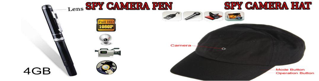 Pin On Spy Cam Gadgets
