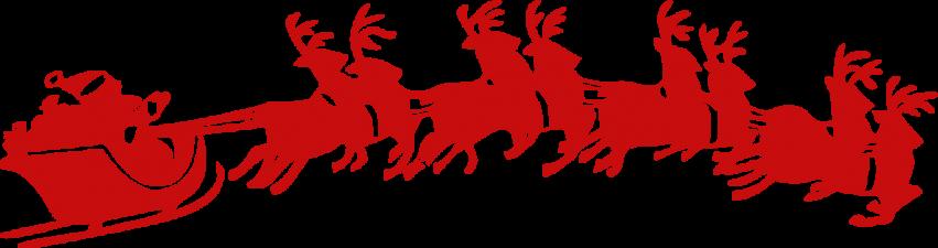 Santa Sleigh Png Merry Christmas Day Hd 4 This Is Santa Sleigh Png Merry Christmas Day Hd 4 Santa Chris Santa Sleigh Holiday Parades Christmas Sleigh