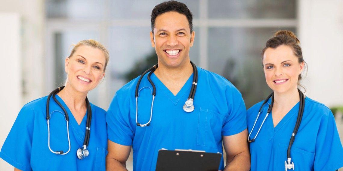 Nursing Jobs Nurse Nurses Nursing Nursingjobs Newyear 2k19