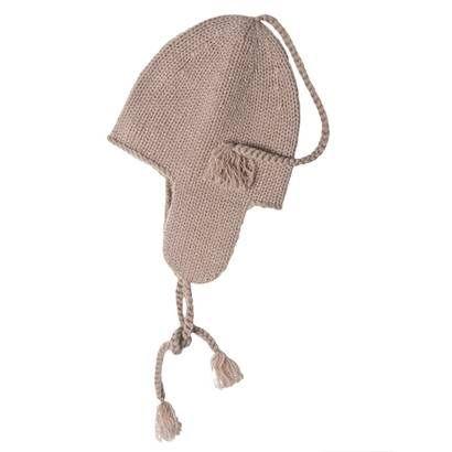 spiegazioni berretti di lana peruviani bambino  5d2e61e01f26