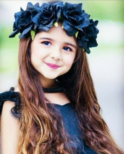 Cute Baby Images In 2020 Cute Baby Girl Wallpaper Baby Girl Wallpaper Cute Baby Girl Images