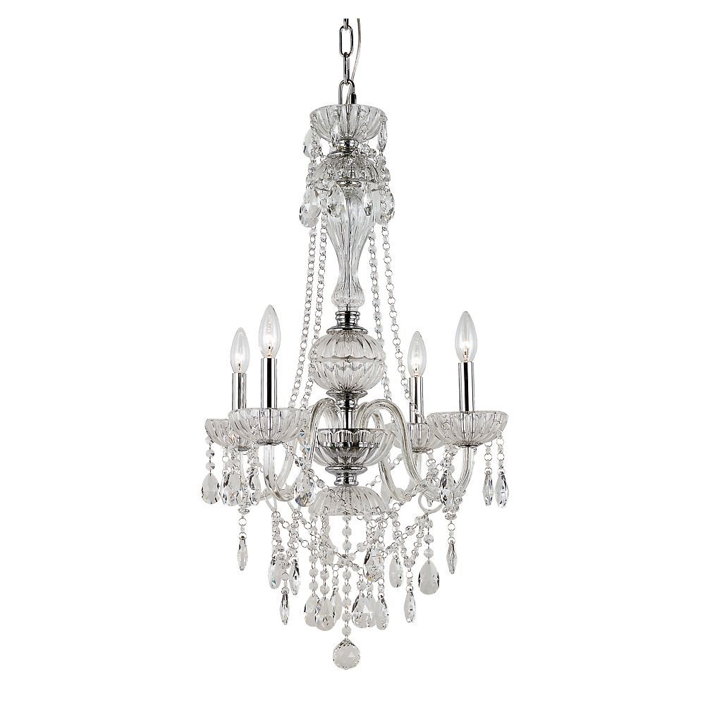 Crystal king crown mini chandelier for master bdrm new house crystal king crown mini chandelier for master bdrm arubaitofo Gallery