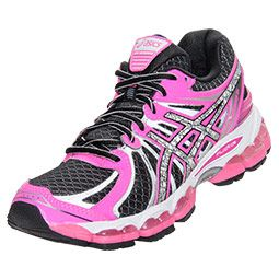 Women S Asics Gel Nimbus 15 Lite Show Running Shoes Finishline