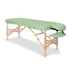 U B M Meble Medyczne 541 84zl Stol Do Badan I Przewijania Niemowlat Sbn Outdoor Decor Furniture Home Decor