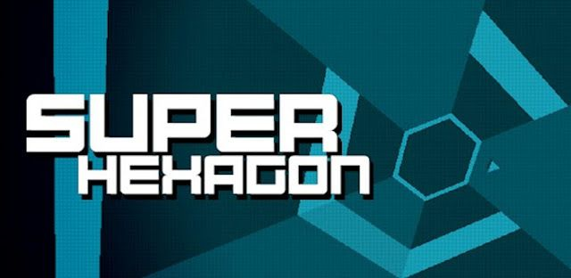 Super Hexagon 102 APK For Android Free Download ~ Shak Zone - Spreadsheet Free Download For Android