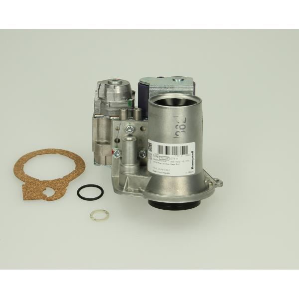 Gas Valve (630) 0020110998 Plumbing, Phone