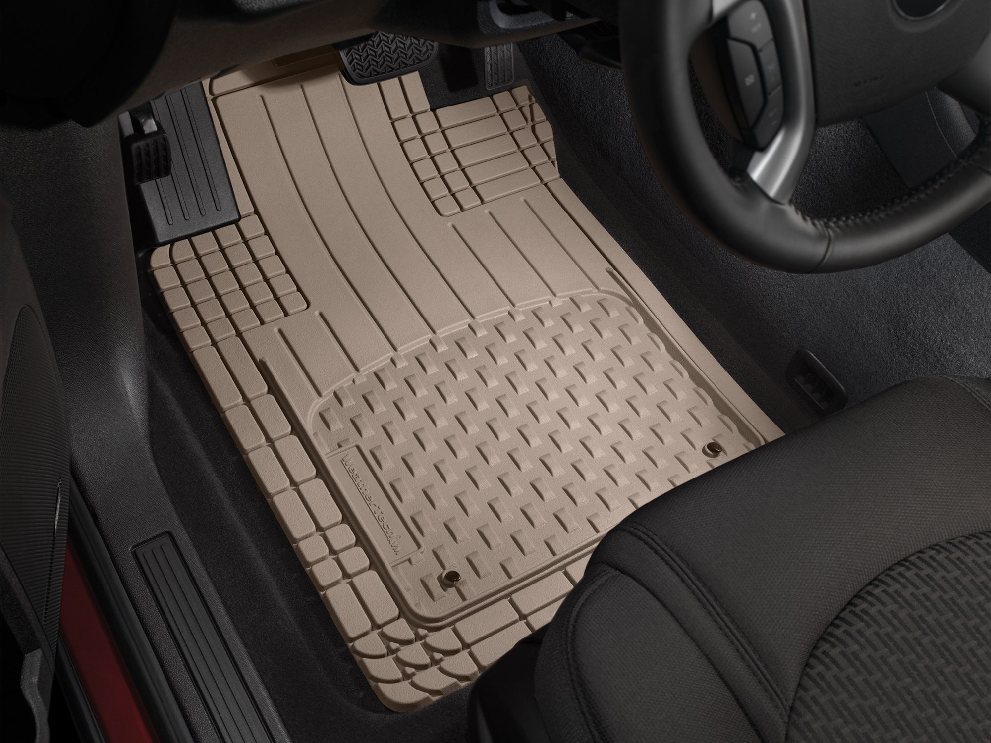 Pin On All Vehicle Floor Mats